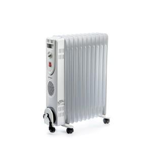 Напольный масляной радиатор OTEX