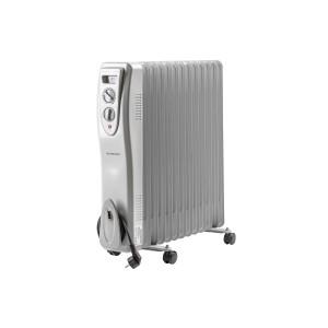 Масляные радиаторы (7)