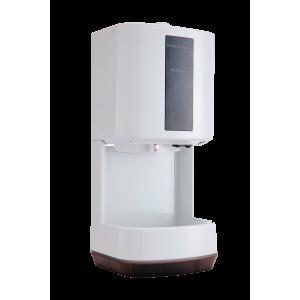 Автоматический стерилизатор для рук ALMACOM